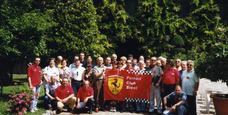 1999 - Collezione Righini