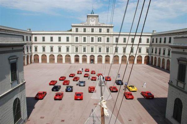 Accademia Navale