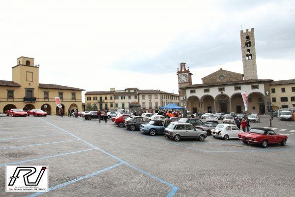 Piazza Buondelmonti