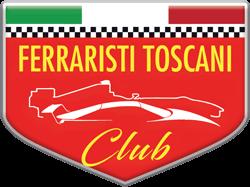 Ferraristi Toscani Club Sieci - Sito ufficiale